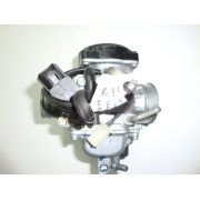 Carburatore Piaggio CM156012