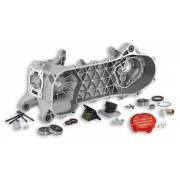 CARTER MOTORE COMPLETO MHR C - ONE 5715844