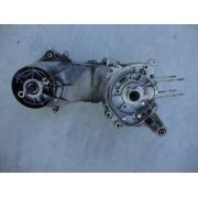 Carter motore originali Piaggio Zip SP serie