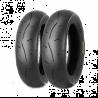 "Pneumatico SAVA MC 31 S-Racer SOFT 3,50 10"""